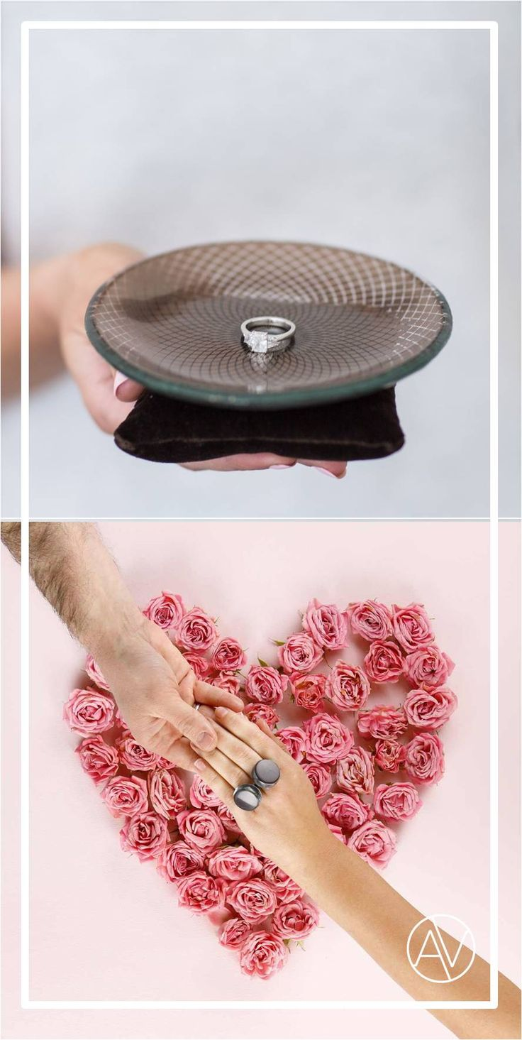 Beautiful selection of small designer plates and accessories for special moments.