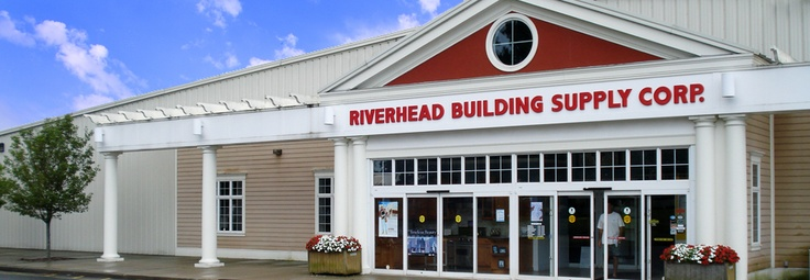 75 best jones beach long island ny images on pinterest for Riverhead building supply