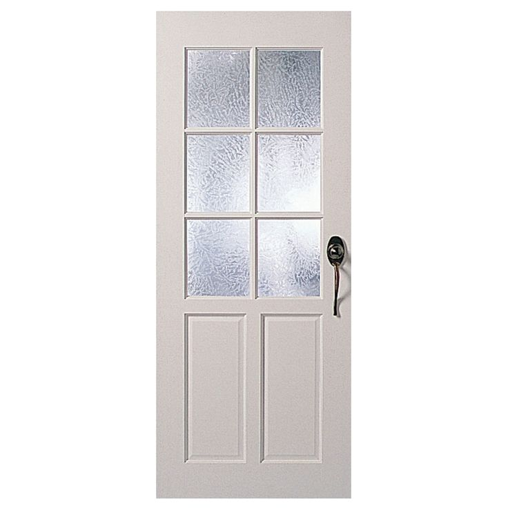 Hume 2040 X 820 X 40mm Joinery Jst6 Entrance Door Glear Exterior Doors Bunnings  sc 1 st  janeTech : savoy door bunnings - pezcame.com