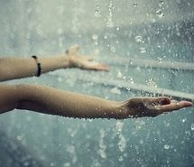 Inspiring image emotional, freedom, photography, rain, water #118327 - Resolution 480x318px - Find the image to your taste