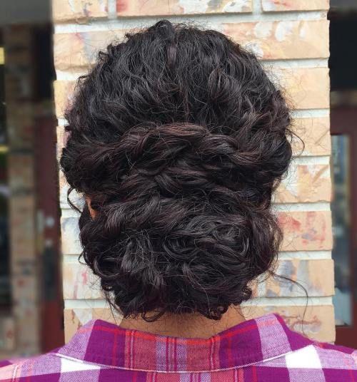20 beste Vorstellungsgespräch-passende Frisuren