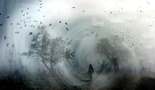 """""""Reconheço e aproveito os bons ventos ao meu favor. E assim sempre é.""""(Aline Silva Dexheimer) Mensagem 7"""