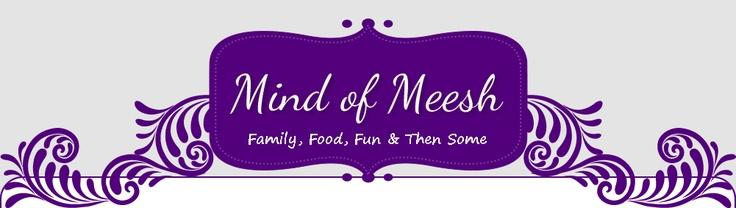 Pinterest Party Invitation Artwork Printable « Mind of Meesh