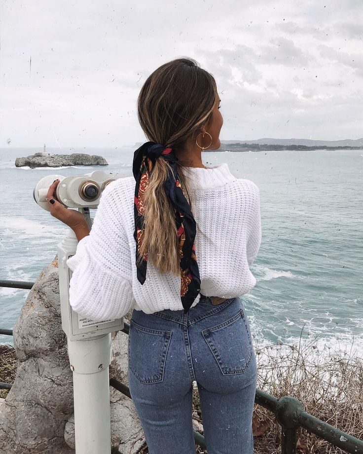 idées inspirantes blogger automne hiver # style de vie # mode # mode #trendy être