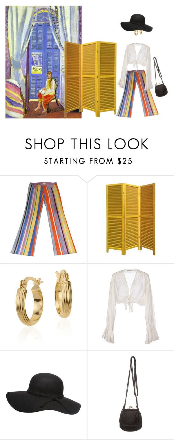 """""""Lover of Mine"""" by ballrooms-of-mars ❤ liked on Polyvore featuring Matisse, Screen Gems, Blue Nile, Mes Demoiselles..., Dorothy Perkins and Judith Leiber"""