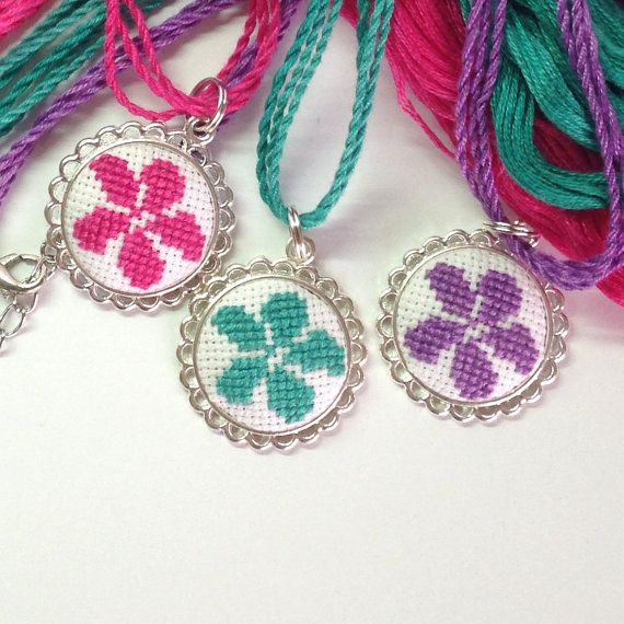 For you # 56 by a casa con Manu on Etsy