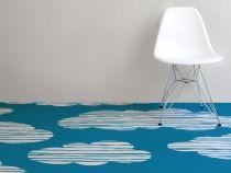 cloud-vinyl-flooring