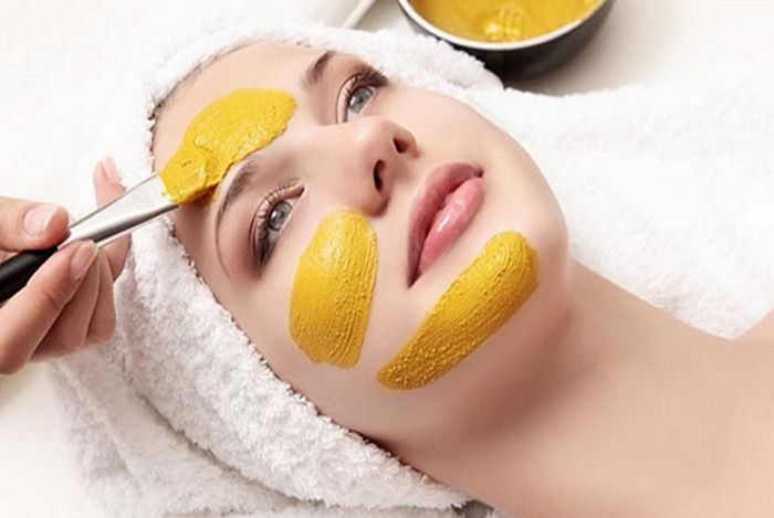 Looking for natural ways to cure sagging & aging skin? Try these 43 #DIY home #beauty remedies http://qoo.ly/bs2fz (via @effremedies)