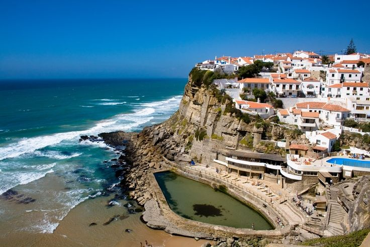 PortugalDestinations, Bucketlist, Portugal Placesiwanttovisit, Buckets Lists, Favorite Places, Dreams, Amazing Places, Vacations, Travel Guide