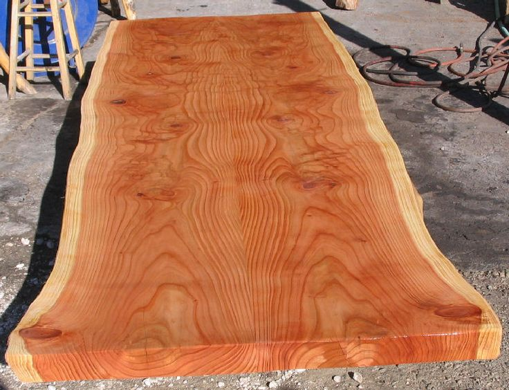 17 Best Images About Redwood Table With Tourquise On