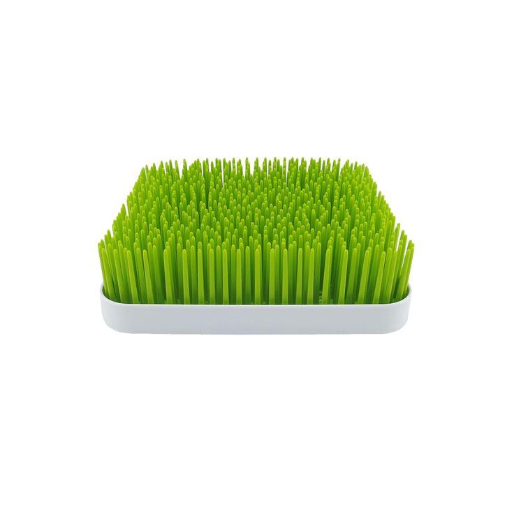 Boon Grass Drying Rack