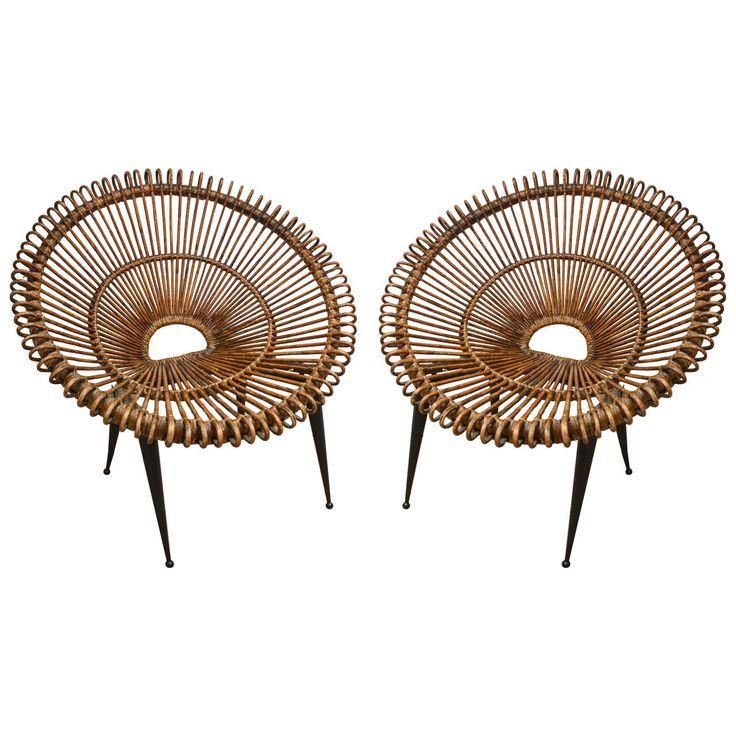 best 25  circle chair ideas on pinterest
