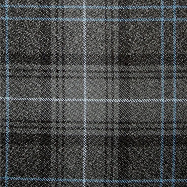 Highland Granite Blue Available for men only