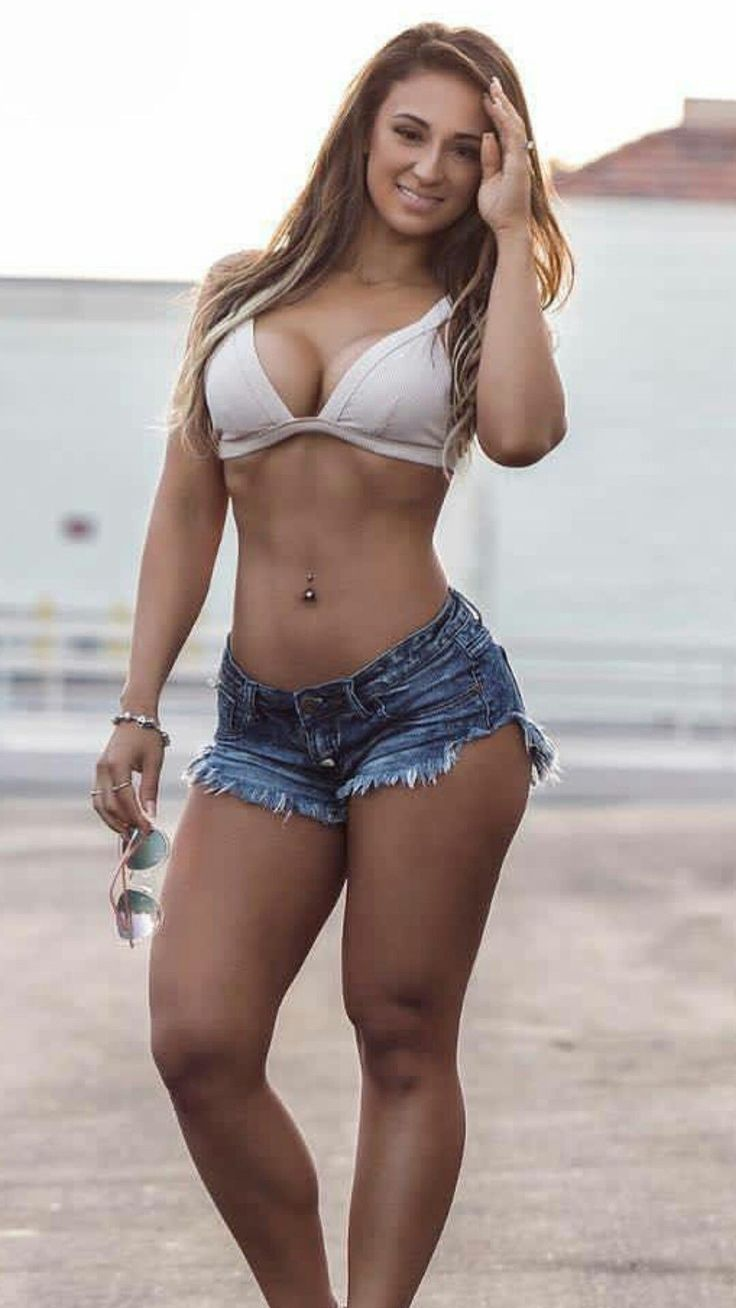 sexy body black girls