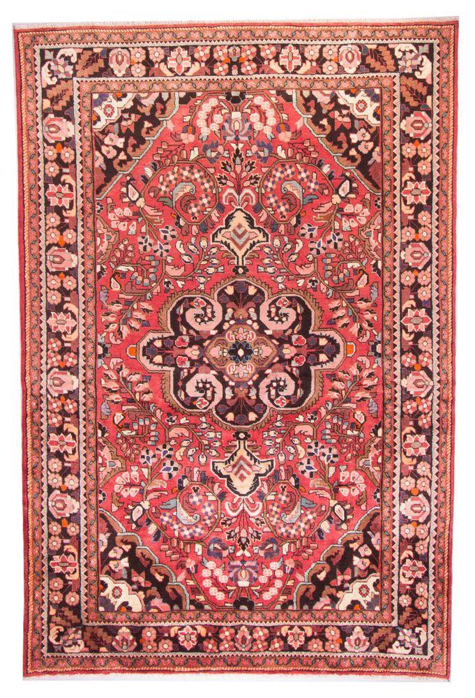 best 20+ orientalische sitzecke ideas on pinterest - Pink Orientalisch Wohnzimmer