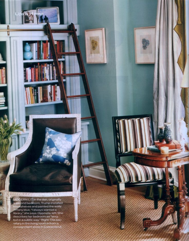 39 best Cabin ideas images on Pinterest | Home ideas, Attic ...