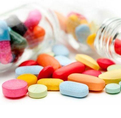 Global Antithrombotic Drugs Market 2018 | Sanofi, Bayer, Boehringer Ingelheim, Genentech, Eli Lilly, Johnson & Johnson