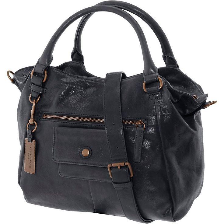 Liebeskind Blanka Handtasche Damen