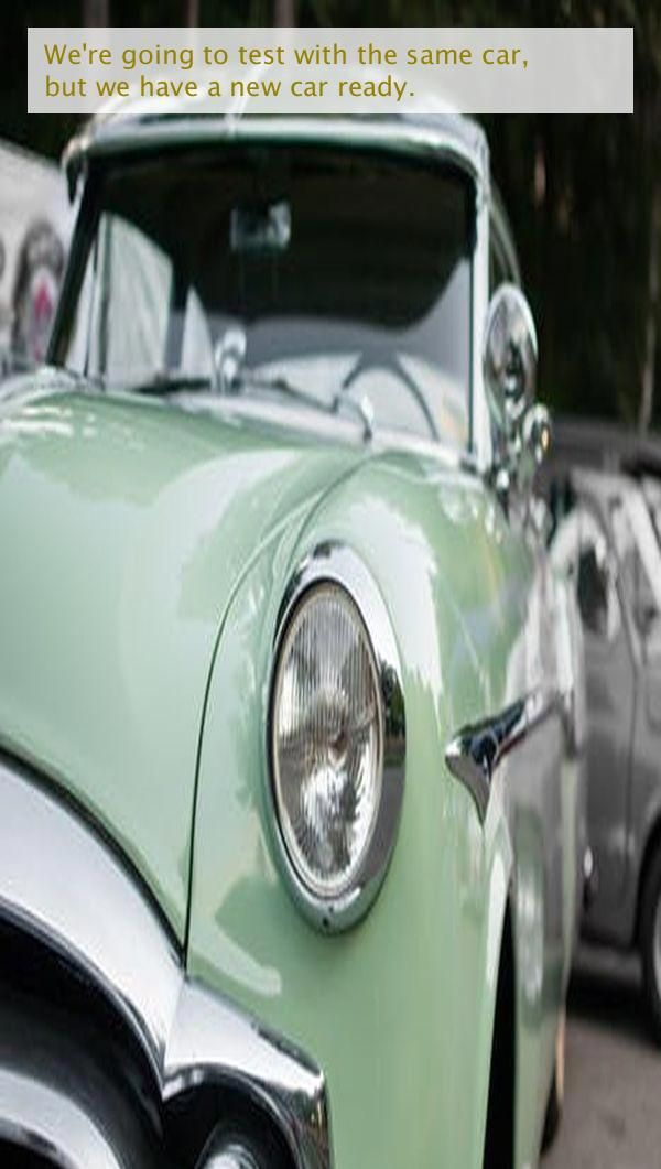 5b937236bc1 buy old cars - used vintage cars - CLICK Visit link above to read more -