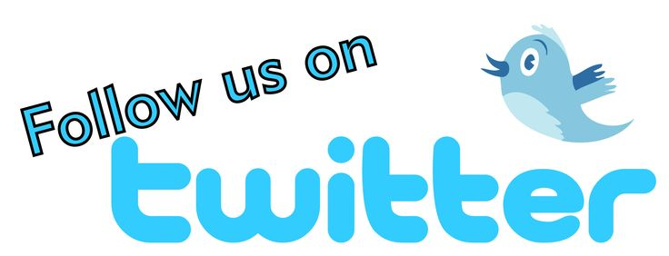 Follow us on Twitter: @Beds 4