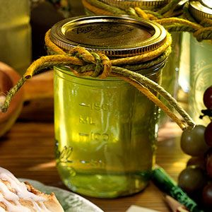 Garlic Jelly | MyRecipes.com