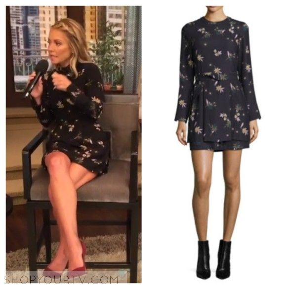 1000 Images About Celeb Style On Pinterest Tv Shows