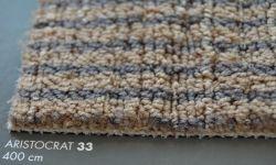 Mocheta in dungi bej ARISTOCRAT 33