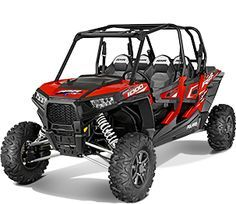 RZR Sport Side by Sides: Polaris Side by Side ATVs : Home Page