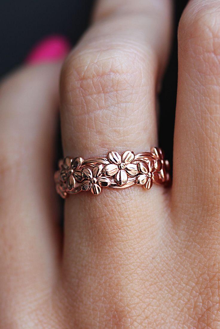best hawaiian jewelry images on pinterest hawaiian jewelry