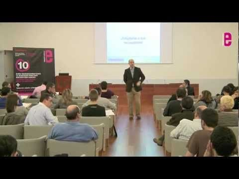 Cursos practicos para tu negocio: Como generar tu propia idea de negocio