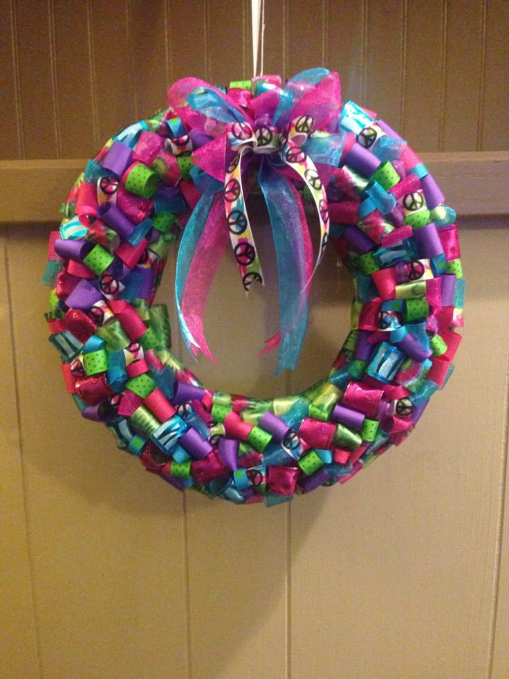 Tye Dye Grinder ~ Best pinterest projects i ve actually done images on