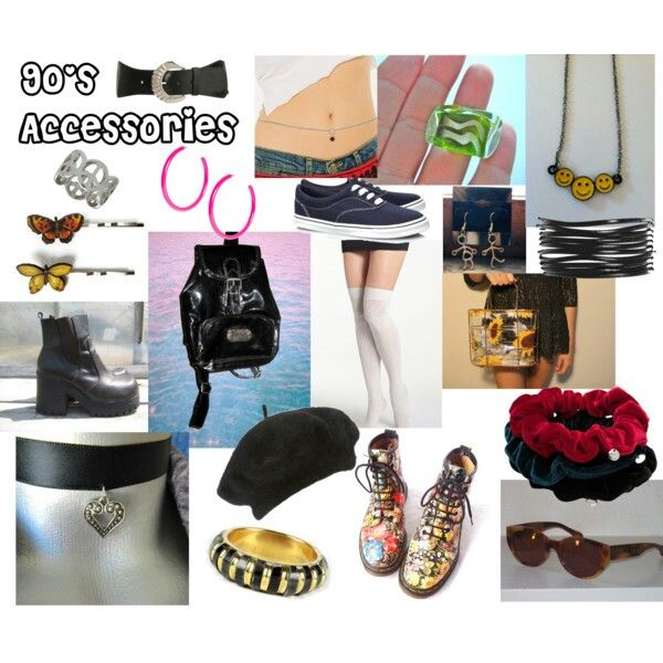 219 best Styles Of The 80s & 90s images on Pinterest