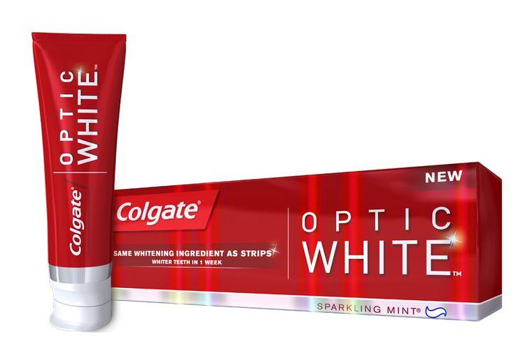 This really works...  Google Image Result for http://www.mavenofsavin.com/wp-content/uploads/2012/01/optic-white-colgate-toothpaste.jpg