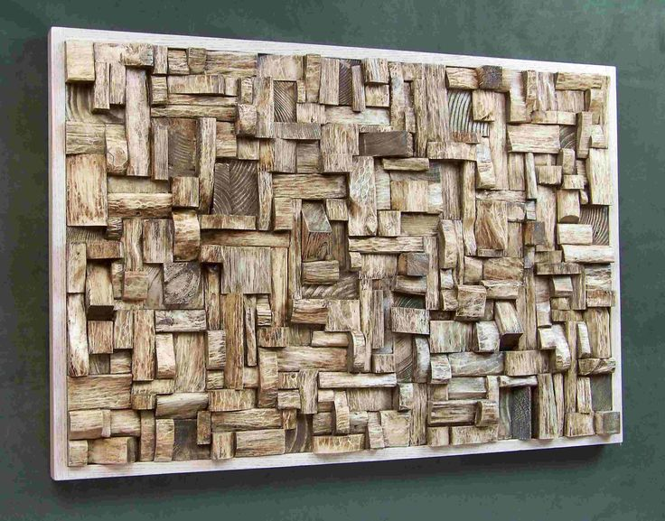 office artwork ideas. olga oreshyna the eccentricity of wood find this pin and more on office artwork ideas y