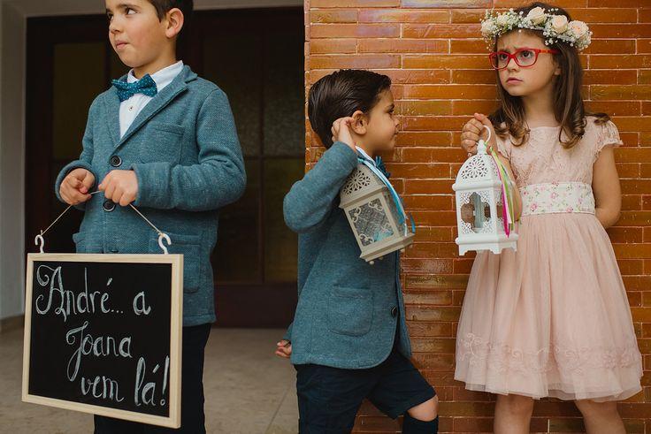 quinta do hespanhol wedding