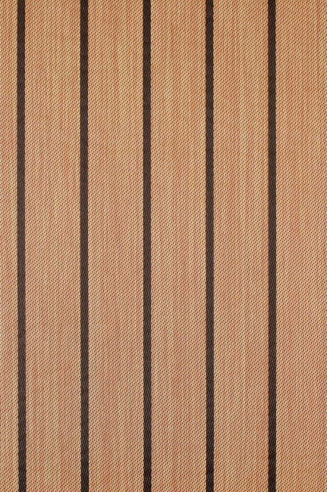 Marine Vinyl Flooring w/ Padding : TEAK : 8.5' : Outdoor Pontoon Boat Carpet | eBay Motors, Parts & Accessories, Boat Parts | eBay!