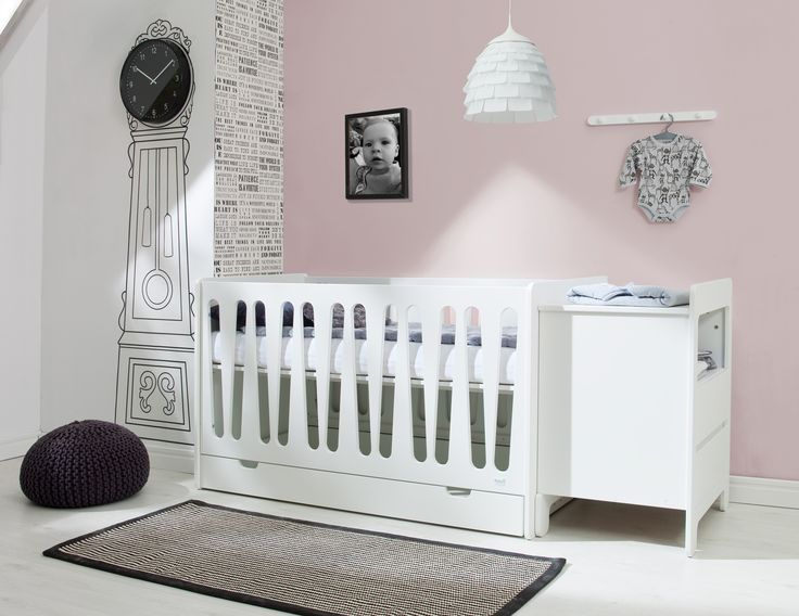 Modern, prémium gyerek és bababútorok – Modern és klasszikus prémium minőségű baba és gyermekbútorok