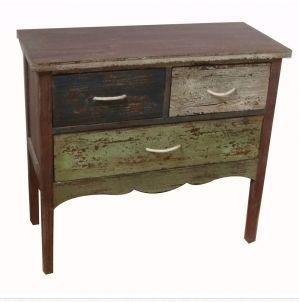 Customised Design Wholesale Dressers Furniture Website: Www.kingdeful.com  Email: Sales@