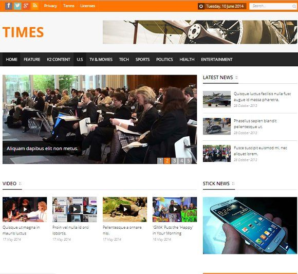 Times News Magazine Template Magazine Template News Magazines This Is Us Movie