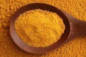 El curry reúne numerosas propiedades medicinales gracias a la mezcla de especias que contiene y que determinan las tres variedades, el curry amarillo, el verde y el rojo. SIGUE LEYENDO EN: http://alimentosparacurar.com/n/272/el-curry--y-sus-propiedades.html