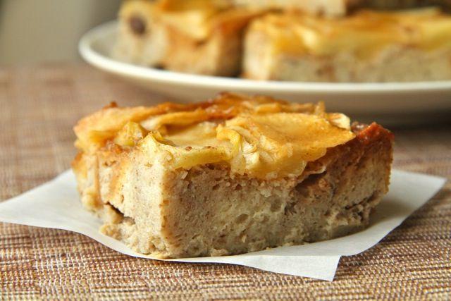 Bread Pudding2