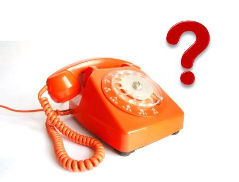 Phones-tel.com est un annuaire inversé gratuit portable qui va déterminer immédiatement qui utilise un numéro de Tél fixe et portable.