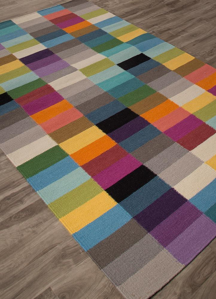 jaipur rugs astoria indoor area rug the geometric jaipur rugs astoria indoor area rug is a smart way to add color to a room - Colorful Area Rugs