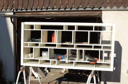 Pour repeindre un meuble IKEA PS DIY Pinterest Ikea hack, Ikea