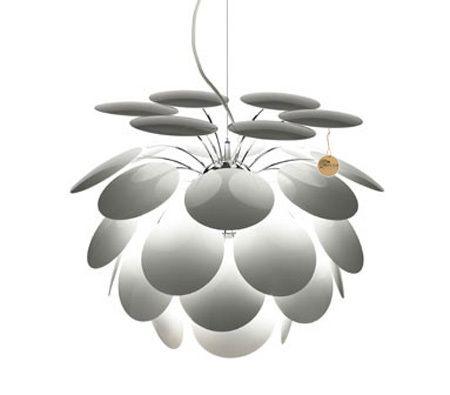 Designklassiker lampen replica for Designerleuchten replica