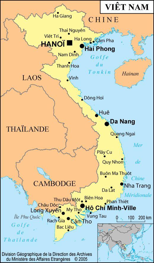 Résultats Google Recherche d'images correspondant à http://www.diplomatie.gouv.fr/fr/IMG/gif/vietnam.gif