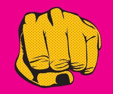 Pop art | Art | Pinterest | Pop Art, Fist Bump and Pop
