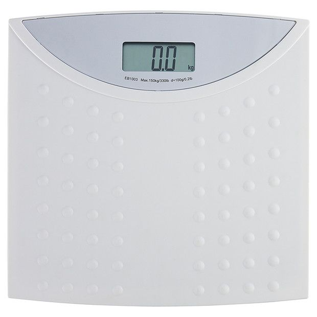 17 Best ideas about Bathroom Scales on Pinterest | Best bathroom ...