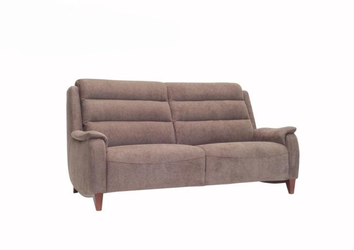 Interior Design Canape Chesterfield Acheter Votre Canape En Cuir Chez Commercial Interiors Love Seat Furniture