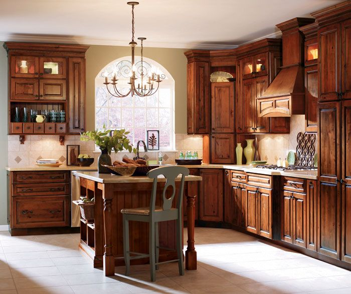 Elegant formaldehyde In Kitchen Cabinets